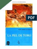 La Piel de Toro.pdf