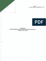 III_26_NP_112_2014.pdf
