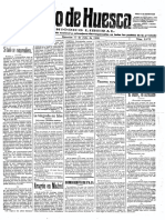 Dh 19080715