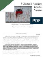 II Coletânea de Poesias.pdf