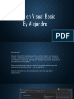 Formulario by Alejandro