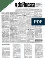 Dh 19080716