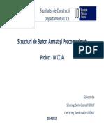 02 Conceptia 2014 10 31.pdf