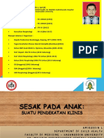 Dr.Amiruddin L_Sesak Pada Anak.pdf