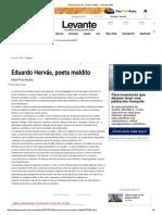 eduardo hervas