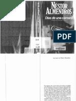 59089451-Dias-de-una-camara-Nestor-Almendros.pdf