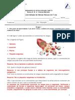 Resolução 4º teste CN 6º ano.doc