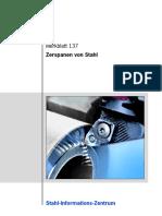 MB137_Zerspanen_von_Stahl.pdf