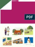 1. Comprensión auditiva. Imprimir doble cara.pdf