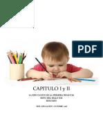 Resumen CAPITULO I y II.docx