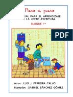 0.-Características-bloque-1º