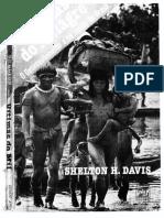 DAVIS, Shelton -Vítimas Do Milagre