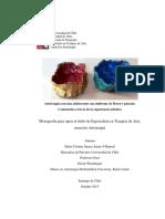 ARTE_TERAPIA.pdf