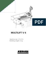 ARBURG_MULTILIFT_V6_TD_528442_en_GB.pdf