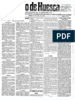 Dh 19080718