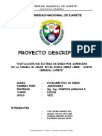 PROYECTO DE RIEGO POR ASPERSION.docx