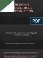 Modelo Evaluacion Preliminar Universidades Escuelas Politecnicas2018