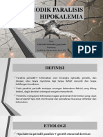 PPT-Lapsus-Periodik-Paralisis-Hipokalemia.pptx