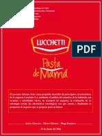 Informe-Luquetti