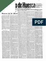 Dh 19080720