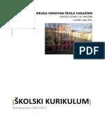 Kurikulum_2.OS_Varazdin_2011-2012.pdf