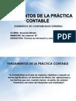 4 a Clase Practica Con Table
