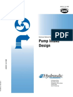 Pump intake design.pdf
