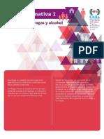 Hoja informativa consumo.pdf