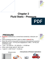 [W2] Pressure 1(Student)