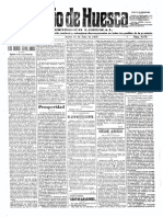 Dh 19080721