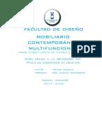 06534.pdf