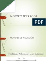 Motores Trifasicos.pptx