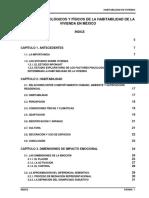 ULTIMA_VERSION_DEL_TRABAJO_DE_VIVIENDA.pdf