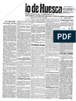 Dh 19080724