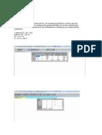 ACTIVIDAD_No_6_Avance_punto_2 edgar 2.docx
