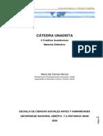 modulo catedra unadista.pdf