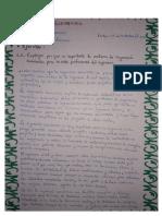 ECONOMIA-EJERCICIO