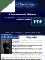 PASSOS DO ELEFANTEVelez (1).pdf