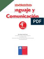 Texto lenguaje alumnos 4to 2017.pdf