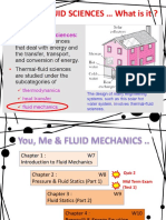 C1_Introduction to Fluid Mechanics_rev01