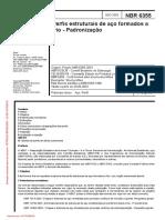 379341429-NBR-6355-pdf.pdf