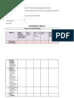 ACCESIBILIDAD Y MUSEOS- GRILLA DE OBSERVACION - PROYECTO NOVIEMBRE 2018.pdf