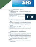 OBTENCIÓN DE CLAVE.docx