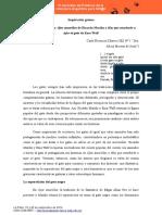 ojosamarillos.pdf