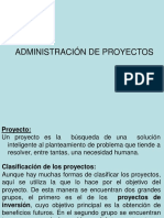 01. Presentación Administración Proyectos Enrique 2017