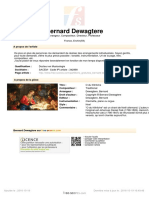 [Free-scores.com]_anonymous-fra-hliche-97837.pdf
