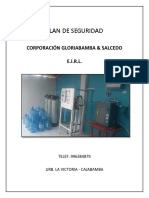 Informe de Laboratotio