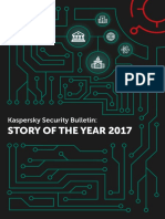 KSB Story of the Year Ransomware FINAL Eng
