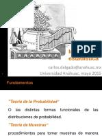 INFERENCIA_ESTADISTICA.pdf