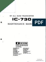 IC-730_serv